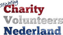 Charity Volunteers Nederland