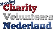 Charity Volunteers Nederland